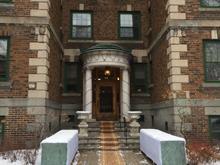 Condo / Apartment for rent in Outremont (Montréal), Montréal (Island), 1425, Avenue  Bernard, 23668379 - Centris