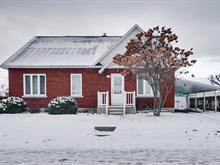 House for sale in Trois-Rivières, Mauricie, 145, Rue  Massicotte, 21249612 - Centris