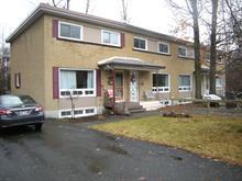 Maison à vendre à Jacques-Cartier (Sherbrooke), Estrie, 593, Rue  Malouin, 27162455 - Centris