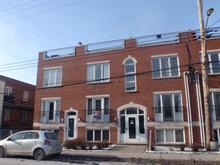 Condo for sale in Ahuntsic-Cartierville (Montréal), Montréal (Island), 2085, Rue  Fleury Est, apt. 102, 11164732 - Centris