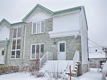 Maison à vendre à L'Île-Perrot, Montérégie, 312, Rue du Boisé, 21426285 - Centris