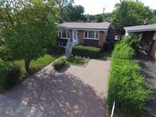 Maison à vendre à Greenfield Park (Longueuil), Montérégie, 80, Rue  Newbury, 27007700 - Centris
