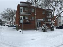 Immeuble à revenus à vendre à Laval-des-Rapides (Laval), Laval, 410, Rue  Marconi, 13101755 - Centris
