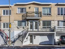 Triplex à vendre à Villeray/Saint-Michel/Parc-Extension (Montréal), Montréal (Île), 8381 - 8383, 13e Avenue, 22630336 - Centris