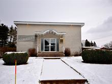 Commercial building for sale in Trois-Rivières, Mauricie, 11840, Rue  Notre-Dame Ouest, 12220888 - Centris