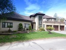 Maison à vendre à Sainte-Dorothée (Laval), Laval, 700 - 702, Rue  Caumartin, 12086376 - Centris