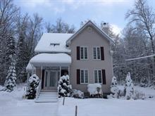 House for sale in Prévost, Laurentides, 1591, Rue  Charlebois, 21682919 - Centris