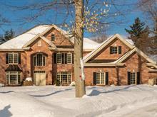 Maison à vendre à Hudson, Montérégie, 87, Rue d'Oxford, 10454550 - Centris