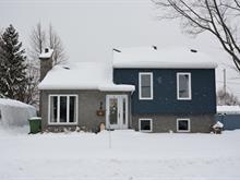 House for sale in Saint-Jean-sur-Richelieu, Montérégie, 53, Rue  Paré, 24345895 - Centris