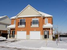 Maison à vendre à Le Vieux-Longueuil (Longueuil), Montérégie, 2135, Rue des Primevères, 12864159 - Centris