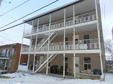 Immeuble à revenus à vendre à Shawinigan, Mauricie, 543 - 557, 7e rue de la Pointe, 15064146 - Centris