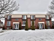 Immeuble à revenus à vendre à Saint-Hyacinthe, Montérégie, 2962 - 2964, Avenue des Gouverneurs, 20564219 - Centris