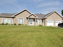Maison à vendre à Saint-Bruno, Saguenay/Lac-Saint-Jean, 1979, Avenue  Saint-Alphonse, 26376741 - Centris