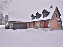 Maison à vendre à Sainte-Adèle, Laurentides, 285, Rue  Morin, 12529520 - Centris