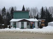 Maison à vendre à Saint-Calixte, Lanaudière, 210, Rue  Brien, 16690094 - Centris