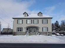 Condo for sale in Otterburn Park, Montérégie, 1133, Chemin  Ozias-Leduc, 25965352 - Centris