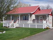 House for sale in Kamouraska, Bas-Saint-Laurent, 212, Rang de l'Embarras, 22598161 - Centris