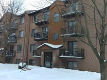 Condo / Appartement à louer à Boucherville, Montérégie, 844, Place  Hélène-Boullé, app. 3, 21483918 - Centris