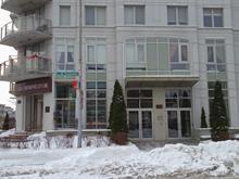 Condo for sale in Saint-Léonard (Montréal), Montréal (Island), 7500, Rue de Fontenelle, apt. 701, 20629187 - Centris