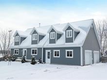 House for sale in Saint-Ours, Montérégie, 92, Rue  Curé-Beauregard, 21148715 - Centris