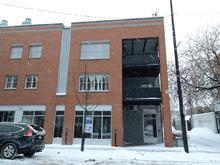 Local commercial à vendre à Mercier/Hochelaga-Maisonneuve (Montréal), Montréal (Île), 3280, Rue  Ontario Est, 24055667 - Centris