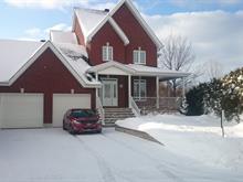 House for sale in Gatineau (Gatineau), Outaouais, 28, Rue  Jobin, 9316448 - Centris