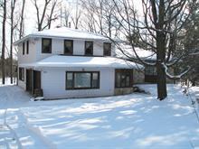 Maison à vendre à Hemmingford - Canton, Montérégie, 854, Vieux Chemin, 11983766 - Centris