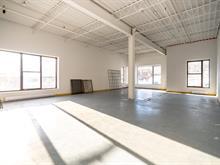 Commercial unit for rent in Montréal-Ouest, Montréal (Island), 10, Ronald Drive, suite 1, 14653405 - Centris