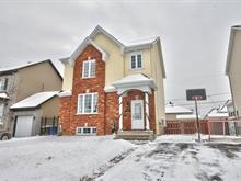 Maison à vendre à L'Assomption, Lanaudière, 785, Rue  Payette, 13395868 - Centris