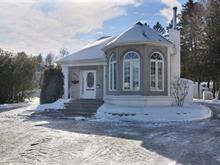 House for sale in Saint-Calixte, Lanaudière, 5810 - 5812, Route  335, 17992816 - Centris