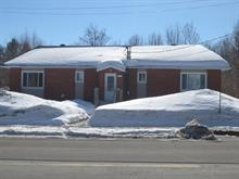 Quadruplex à vendre à La Haute-Saint-Charles (Québec), Capitale-Nationale, 1147, Avenue de l'Amiral, 18168509 - Centris