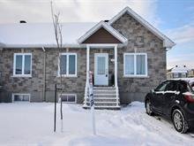 Maison à vendre à Trois-Rivières, Mauricie, 1960, Rue  P.-Dizy-Montplaisir, 26775954 - Centris