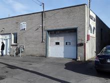 Local commercial à louer à Montréal-Nord (Montréal), Montréal (Île), 10373 - 10375, Avenue  Armand-Lavergne, 18859543 - Centris
