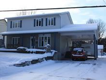 Maison à vendre à Otterburn Park, Montérégie, 406, Rue  Prince-Albert, 23657389 - Centris