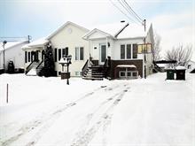 Maison à vendre à Rock Forest/Saint-Élie/Deauville (Sherbrooke), Estrie, 133, Rue du Cardinal, 23708563 - Centris