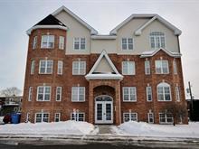 Condo / Appartement à vendre à Saint-Jérôme, Laurentides, 465, Rue  Rochon, app. 401, 9540715 - Centris