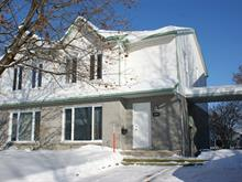 House for sale in Sainte-Foy/Sillery/Cap-Rouge (Québec), Capitale-Nationale, 1441, Rue de la Barrière, 17161179 - Centris