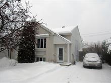House for sale in Sainte-Marthe-sur-le-Lac, Laurentides, 298, Rue de la Sève, 19928447 - Centris