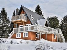 House for sale in Saint-Côme, Lanaudière, 151, Rang  Grand-Beloeil, 19841459 - Centris