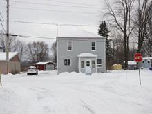 Duplex for sale in Shawinigan, Mauricie, 173 - 175, Rue de Belgoville, 24295065 - Centris