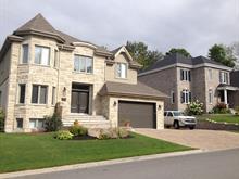 Maison à vendre à Charlesbourg (Québec), Capitale-Nationale, 8801, Rue des Mouflons, 9757484 - Centris