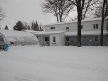 House for sale in L'Assomption, Lanaudière, 1561, Rue  Papin, 22062646 - Centris