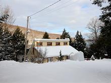 Maison à vendre à Orford, Estrie, 187, Chemin de la Belette, 18747153 - Centris
