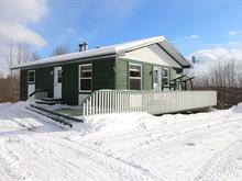 Maison à vendre à Stanstead - Canton, Estrie, 80, Chemin  Rider, 26301231 - Centris