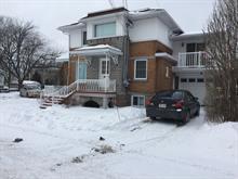Triplex à vendre à Trois-Rivières, Mauricie, 15 - 17A, Rue  Valiquette, 11304842 - Centris