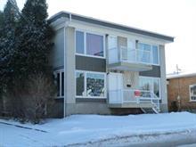 Income properties for sale in La Baie (Saguenay), Saguenay/Lac-Saint-Jean, 1731 - 1739, 6e Avenue, 21111780 - Centris