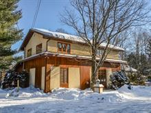 Maison à vendre à Saint-Hippolyte, Laurentides, 4, 372e Avenue, 27506531 - Centris