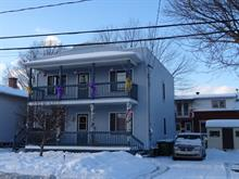 Duplex for sale in Windsor, Estrie, 153 - 155, Rue  Ambroise-Dearden, 20920777 - Centris