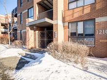 Condo for sale in Le Plateau-Mont-Royal (Montréal), Montréal (Island), 1210, Rue  Pauline-Julien, apt. 13, 14473905 - Centris