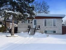 House for sale in Sainte-Rose (Laval), Laval, 64, Place  Sainte-Claire, 22162503 - Centris